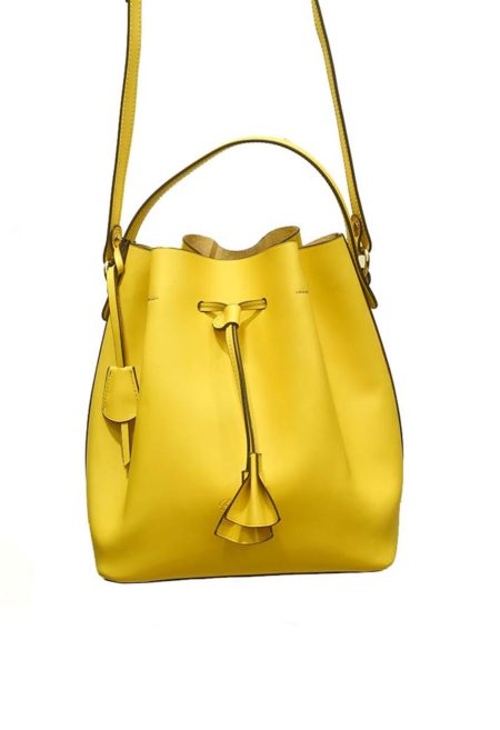 Bol 6929 yellow