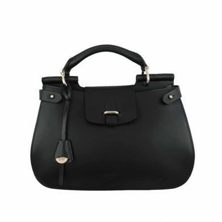 Leather bag bol6728