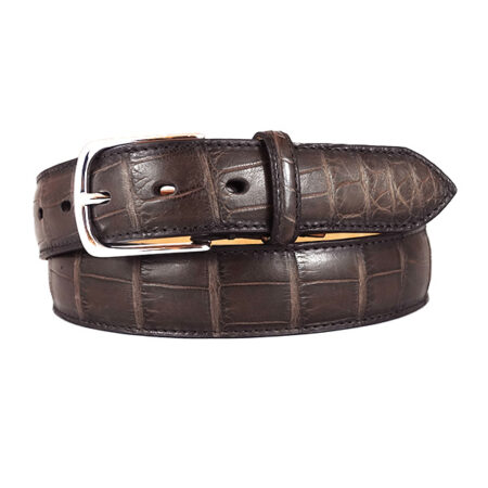 alligator belt 149 G