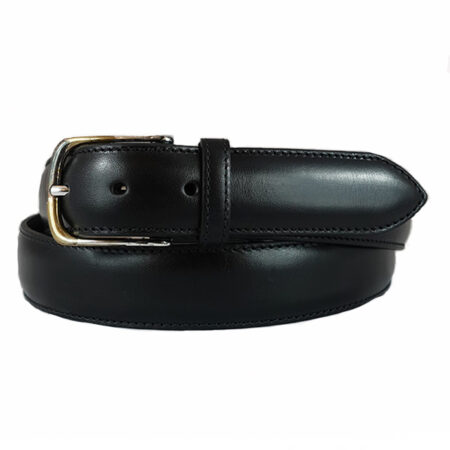 1965017 black belt