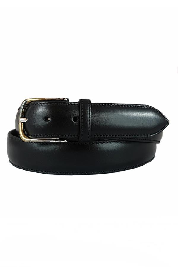 Cintura nera 1965017